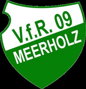 Förderverein VfR 09 Meerholz