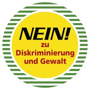 Logo Kampagne