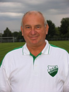 Huck, Gerd 2006