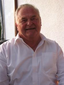 Jakob, Heinz 2009