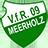 VfR 1909 Meerholz