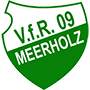 VfR 1909 Meerholz