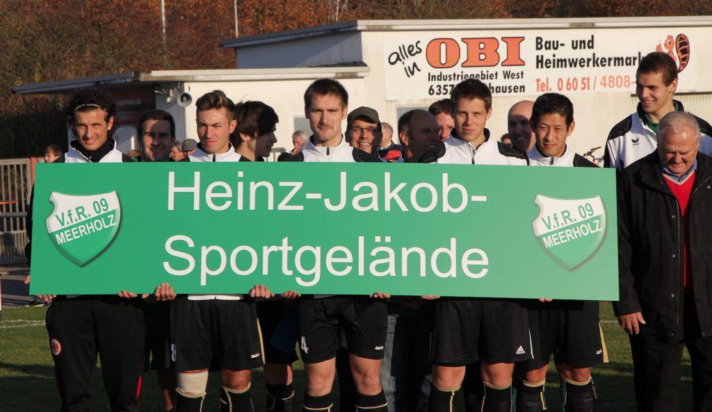 heinz-jakob-sportanlage-2011
